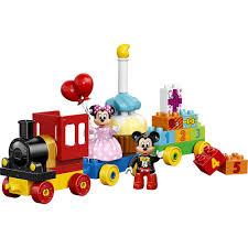 Malle de jouets – 24 à 36 mois