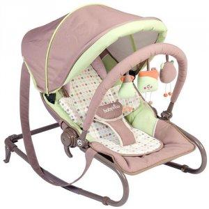 Transat pour bébé