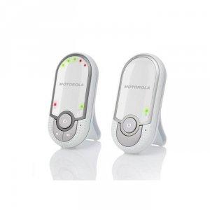 Babyphone audio