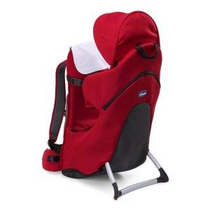 Porte bébé dorsal pour la randonnée