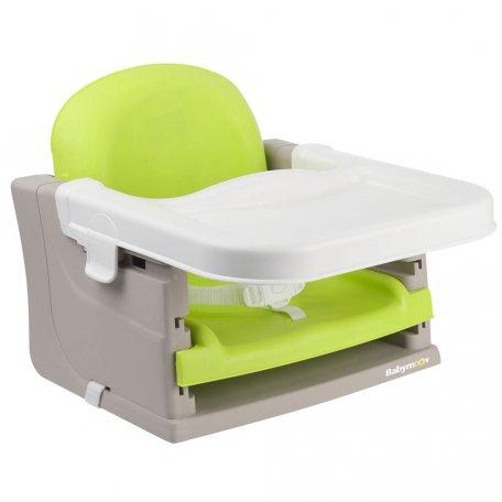 louez un réhausseur de chaise