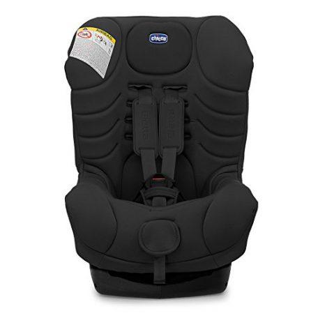 siège auto bébé disponible à l'aéroport