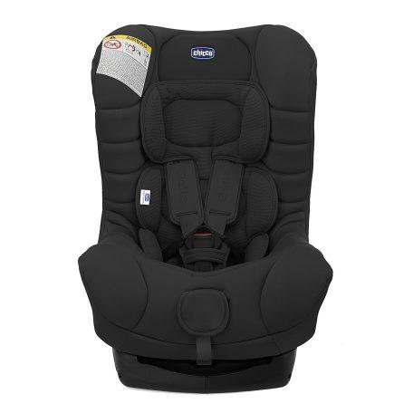 siège auto bébé GR 0/1 - Confort assuré pour les plus petits grâce au coussin réducteur