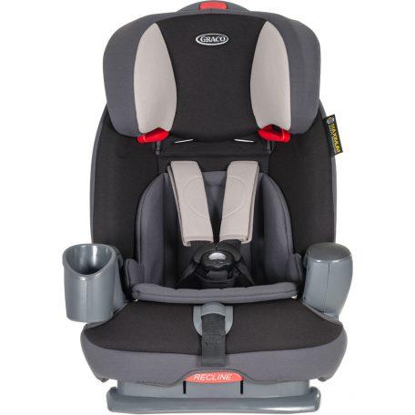 siège auto bébé martinique