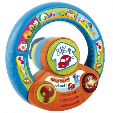 vtech-baby-volant