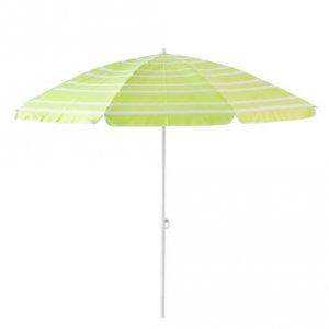 un parasol útil pour se protéger du soleil disponible à la location