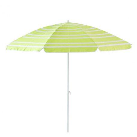 Parasol de plage pour protéger bébé du soleil